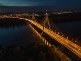Drónfotó, drónvideó, drónfotózás, drónvideózás Győr, Budapest, filmkészítés, céges videó, ipari drónvideó,