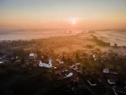 Drónfotó, drónvideó, drónfotózás, drónvideózás Győr, Budapest, filmkészítés, céges videó, ipari drónvideó, ingatlan bemutató, ingatlan drónfotózás