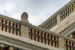 Ingatlan fotózás, épület fotózás, enteriőr fotózás Győr