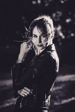 portré fotózás, portólió fotózás, LinkedIn fotózás, modell fotózás, Győr