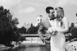 Esküvői videó készítése, Esküvői videó készítése Győr, esküvői videó készítése Budapest, esküvői videó, esküvő videó, esküvő kreatív fotózás, esküvő videó Győr, esküvő videó Budapest, esküvői videózás, esküvő cinematográfia, wedding cinematographer